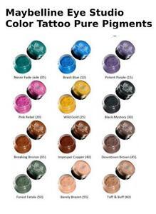 Maybelline-Nuevo-York-Eye-Studio-Colores-Tatuaje-Puro-Pigmentos-034-Buy-2-Get-3rd-Gratis-034