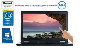 Dell-Latitude-E5570-Core-i5-8GB-16GB-32GB-RAM-256GB-512GB-1TB-SSD-Win-10