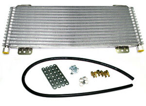 Tru-Cool-Max-Transmission-Oil-Cooler-40-000-GVW-Low-Pressure-Drop-LPD47391