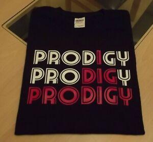 RETRO-SYNTH-MOOG-PRODIGY-T-SHIRT-DESIGN-I-DIG-PRODIGY-S-M-L-XL-XXL