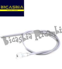 2890 - TRASMISSIONE CONTACHILOMETRI VESPA 125 150 200 PX ARCOBALENO T5