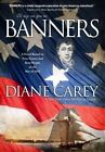 Banners by Diane Carey (Paperback / softback, 2014)