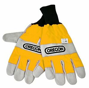 M Oregon Scientific - Guanti per Otosega Isura 9 colore Giallo (nx2 ... 3805450d9db0