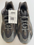 thumbnail 10 - Adidas Yeezy BOOST 700 V2 GEODE EG6860 Sneakers Shoes Trainers Shoes
