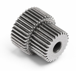 HPI Racing COMPOUND IDLER GEAR 26//35 TOOTH Firestorm 10T 3.0 #86865 OZRC