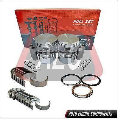 Engine Rebulding Kit 2.2 L for Chevrolet Cavalier #FPB016