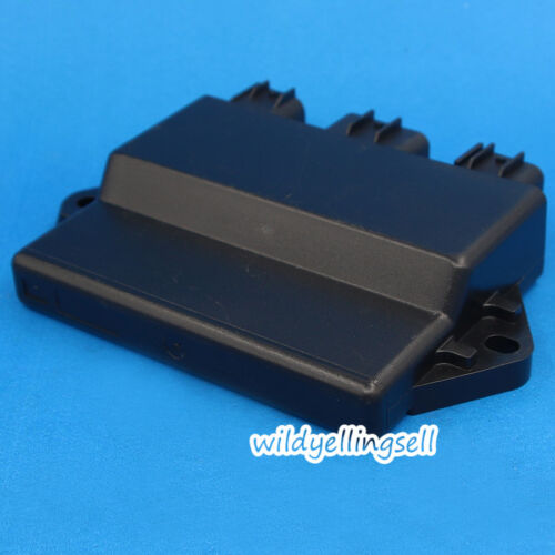 CDI Box Unit For Yamaha YFM 660 Raptor 5LP-85540-30-00 Raptor 660R 2004-2005