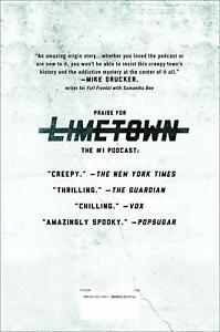 Limetown-The-Prequel-to-the-1-Podcast