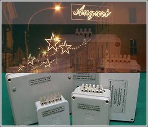 LUMINARIE-NATALE-EFFETTI-LUMINOSI-PATRONALI-STRADALI-GIOCHI-DI-LUCE-LAMPADE-LED