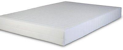 "Memory Foam Mattress, 6"" Deep, Shorty, Small Single, Single, Double Size. PC051"