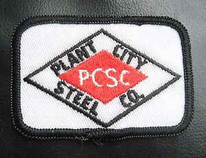 PLANT-CITY-STEEL-SEW-ON-PATCH-PCSC-COMPANY-WELDING-FABRICATION-FLORIDA-3-034-x-2-034