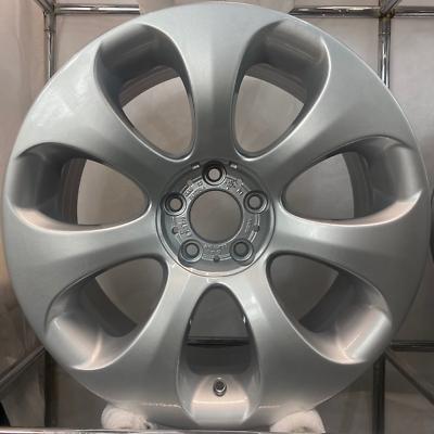 Rim OEM 59493 Refinished BMW 645i 2004-2005 19 inch FRONT Wheel