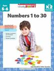Numbers 1 to 30, Level K2 by Joan Novelli, Holly Grundon (Paperback / softback, 1900)
