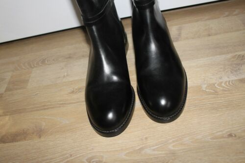 5 Stiefel 39 Size Marc Jacobs wUA1nq