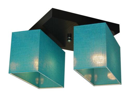 Deckenlampe Deckenleuchte JLS22TUD Leuchte Lampe Wohnzimmer Küche Beleuchtung