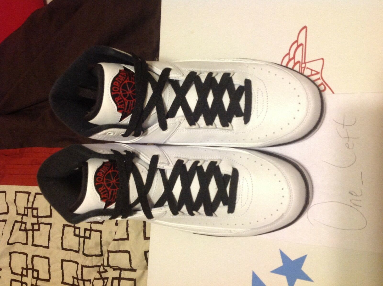 AIR JORDAN ONLY X CONVERSE PACK Price reduction Cheap and beautiful fashion
