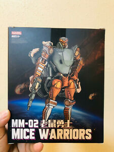 IN-STOCK-NEW-Transform-Element-TE-MM002-TE-MM002-Rattrap-Action-Figure