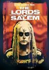 Lords of Salem 0013132606293 With Sheri Moon Zombie DVD Region 1