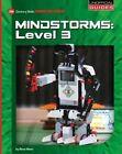 Mindstorms: Level 3 by Rena Hixon (Hardback, 2016)