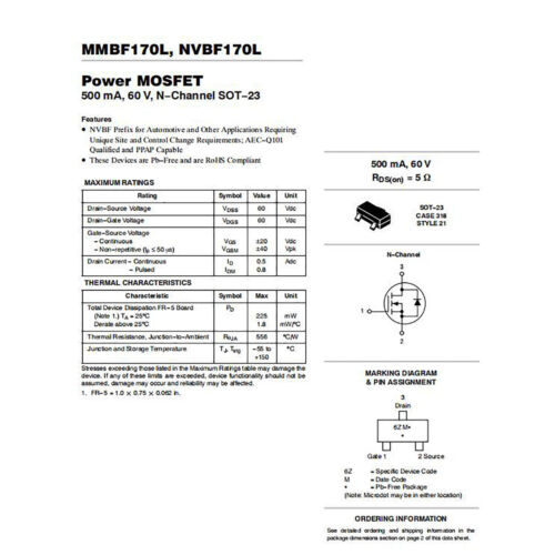Corre papel diámetro 39mm I-tipo Nut 8