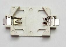 2 PCS CR2032 SMT Battery Holder