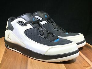 rare jordan shoes