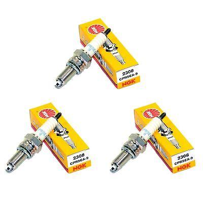 ATE Genuine 10.0515-9002.3 Bullenei Bulleneier Niveauspeicher Accumulator