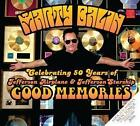 Good Memories von Marty Balin (2015)