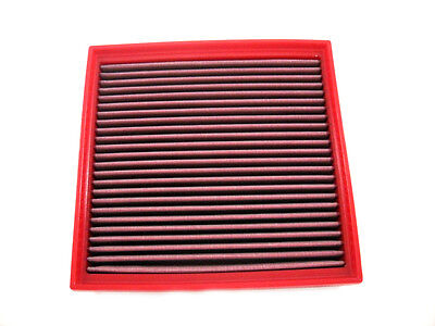 BMC Air Filter Element FB604/20 (Performance Replacement Panel Air Filter)