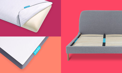 Enjoy up to 65% off Selected Simba Products