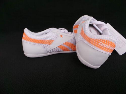 Marche Chaussure Course Fitness Pied Baskets À Loisirs Femmes 36 Pointure Reebok qYEn81gx