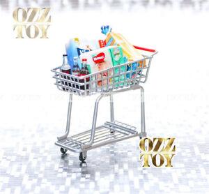 Mini-Re-ment-Miniature-Trolley-Cart-1-12-Rement-Coles-Little-Shop-2-1-6-ozz
