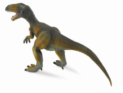 NEOVENATOR # 88106  Realistic Dinosaur Replica  Free Ship//USA w//$25+CollectA