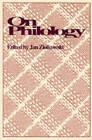 On Philology by Pennsylvania State University Press (Paperback, 2004)