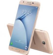 Samsung Galaxy On Nxt 32GB