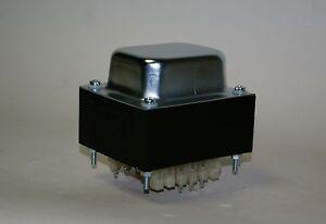 Output-transformer-Marshall-JCM600-JCM900-JCM2000-Tube-Guitar-Amp-Replacement