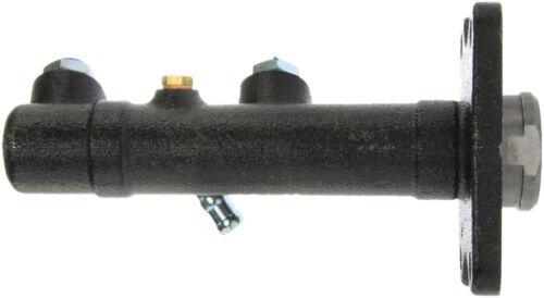 Brake Master Cylinder-Premium Master Cylinder Preferred fits 85-89 Toyota MR2