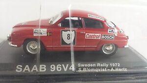 1-43-RAL035-SAAB-96V4-SWEDEN-RALLY-1972-S-BLOMQVIST-A-HERTZ
