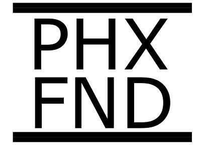 PHX FND