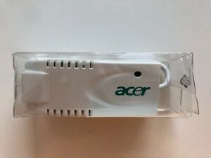 ACER VD56UL DRIVERS FOR WINDOWS 7