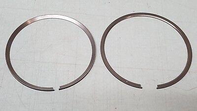 NIB Mercury 50-60 Hp 91-97 BS 2.955 Ring Kit Piston Std 39-19721A 6