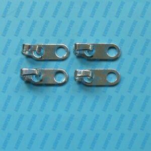 Guide-de-fil-4piece-inferieur-pour-SINGER-111W-210954-SG