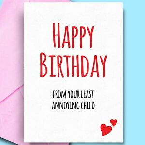 Happy-Birthday-Cards-Mother-Father-Dad-Birthday-Wishes-Card-Adult-Cheeky-Mum