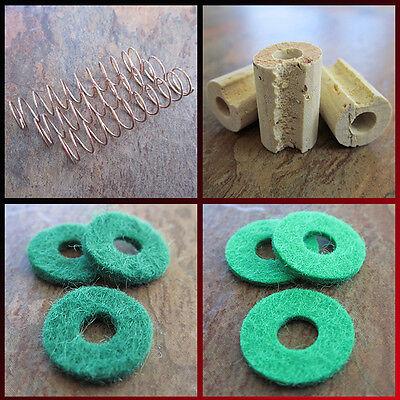 CONN CONNSTELLATION 28A CORNET OLDER VERSION Parts Kit to Rebuild Your Horn