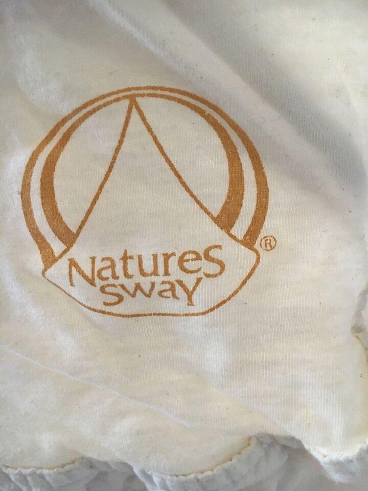 Vugge, Slyngevugge, Natures Sway