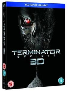 Terminator-Genisys-3D-Edition-with-2D-Edition-Blu-ray
