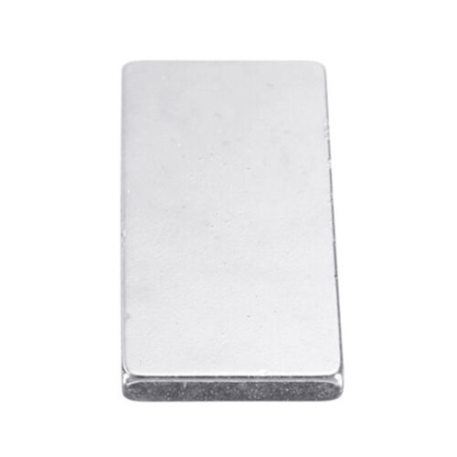 5//10//20//50PCS 20X10X2MM STRONG N50 NEODYMIUM RECTANGLE RARE EARTH MAGNETS STRICT