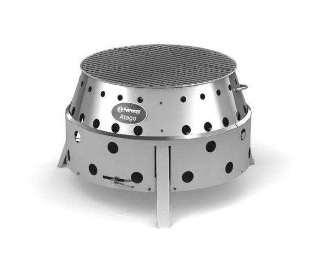 Outdoorküche Klappbar Xxl : Petromax atago outdoor grill feuerschale klappbar ebay