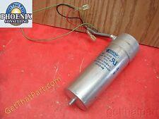 Fellowes PowerShred 60-250 Older 480 Shredder Oem 60uf Start Capacitor