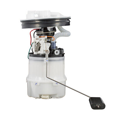 Electrical Fuel Pump for 2004 2005 Mazda 3 L4-2.3L EXCEPT CALIFORNIA EMISSIONS